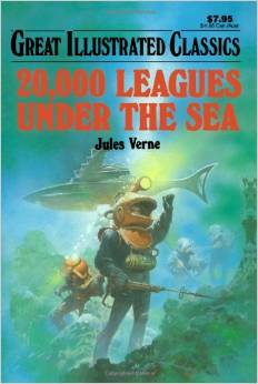 20000LeaguesUndertheSea