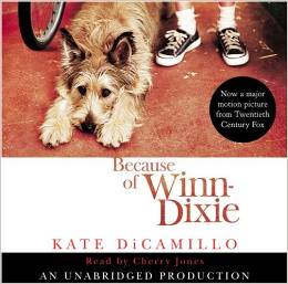 BecauseofWinnDixie