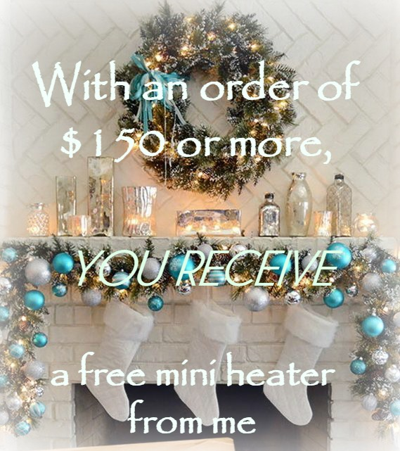 ChristmasStockingsOffer