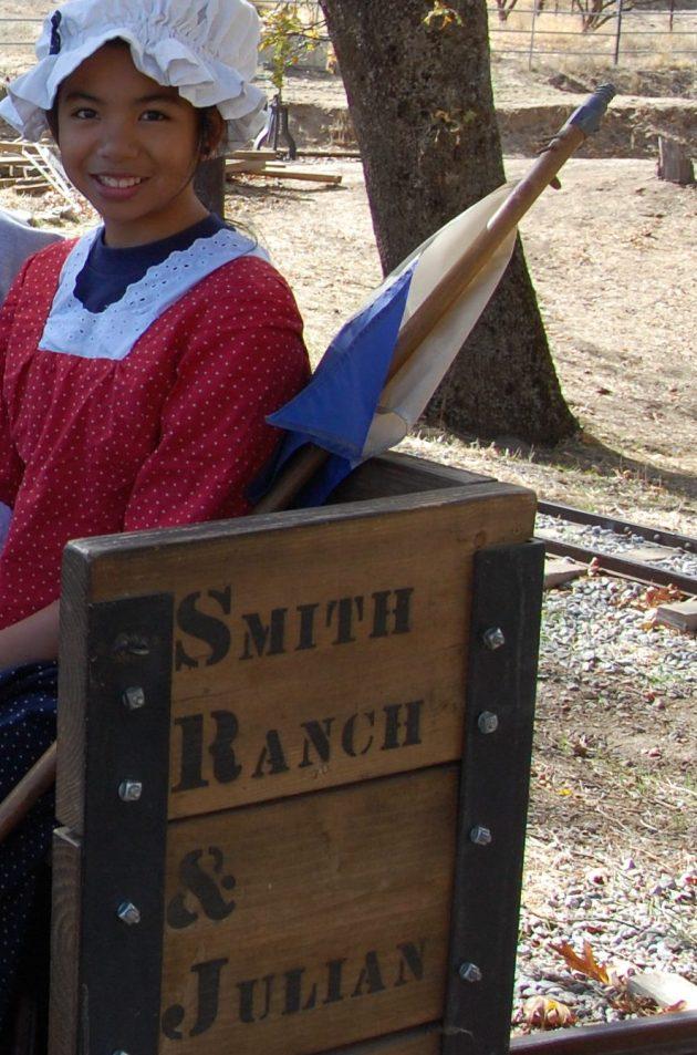 SmithRanchgirl