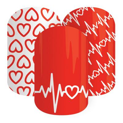 HeartHealthAwareness