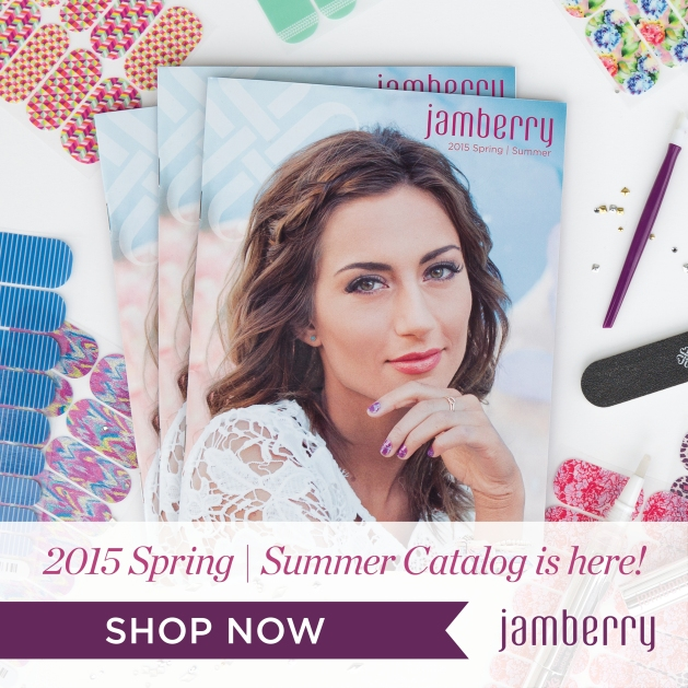 NewSpringCatalog